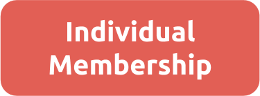 Individual Membership Button