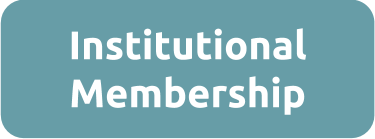 Institutional Membership Button