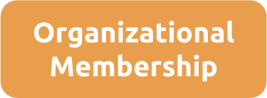 organizational membership button