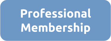 Professional Membership Button