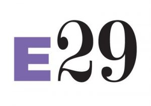 E29MarketingLogo