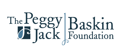 baskinfoundationlogo