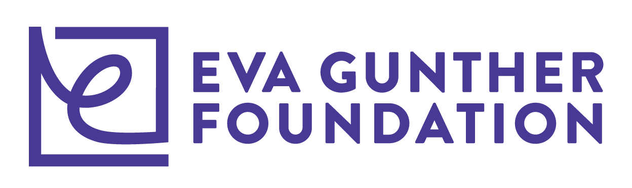 eva-gunther-foundation-logo-1