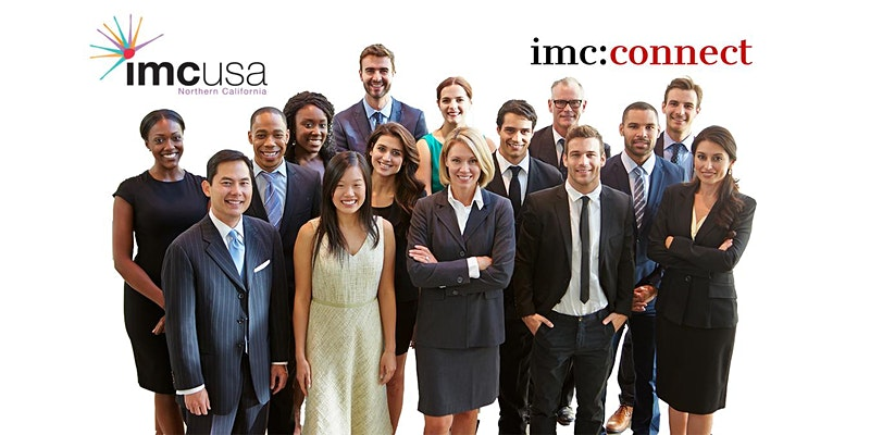 imcusa image: photo of consultants