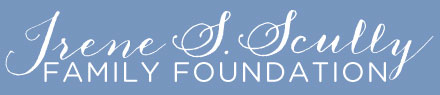 scullyfoundation_logo1